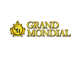 Grand Mondial arvostelu toripelit.com