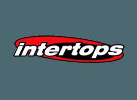 Intertops arvostelu toripelit.com