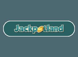 Jackpotland arvostelu toripelit.com