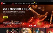 Jetbull casino Arvostelu kuvakaappaus  toripelit.com 2