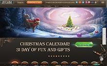 Joycasino casino Arvostelu kuvakaappaus  toripelit.com 4