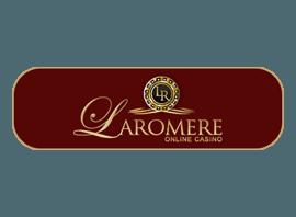 LaRomere arvostelu toripelit.com