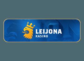 Leijona Kasino arvostelu toripelit.com