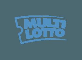 Multilotto arvostelu toripelit.com