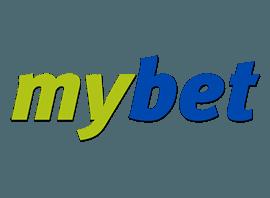 Mybet arvostelu toripelit.com