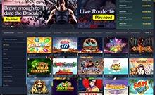 Noxwin-casino-bonukset-toripelit.com