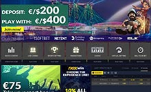 Noxwin-casino-sivusto-toripelit.com