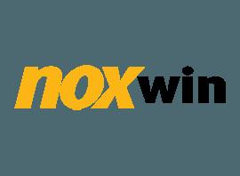 Noxwin arvostelu toripelit.com