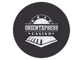 OrientXpress arvostelu  toripelit.com