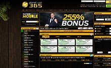 PlanetWin365-casino-bonukset-toripelit.com