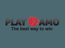 PlayAmo arvostelu toripelit.com