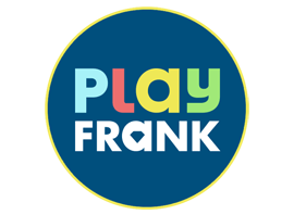 PlayFrank arvostelu toripelit.com