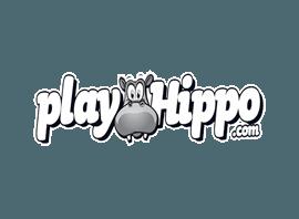 PlayHIppo arvostelu toripelit.com