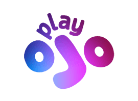 PlayOJO arvostelu toripelit.com