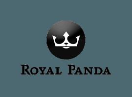 Royal Panda arvostelu  toripelit.com