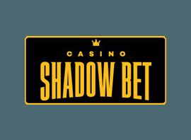 Shadowbet arvostelu toripelit.com