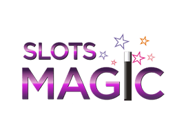 Slots Magic arvostelu toripelit.com