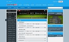 Sportingbet-casino-bonukset-toripelit.com