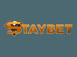 Staybet arvostelu toripelit.com
