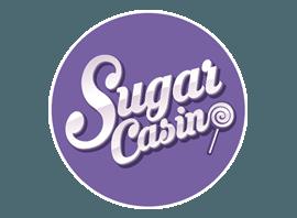 Sugar Casino arvostelu toripelit.com