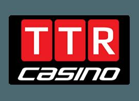 TTR arvostelu toripelit.com