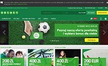 Unibet casino Arvostelu kuvakaappaus  toripelit.com 2