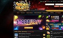 Videoslots-casino-bonukset-toripelit.com
