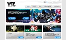 Whitebet-ilmaiset-kasinopelit-toripelit.com