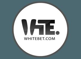 Whitebet arvostelu toripelit.com