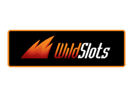 WildSlots arvostelu toripelit.com