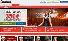 Winner casino Arvostelu kuvakaappaus  toripelit.com 4