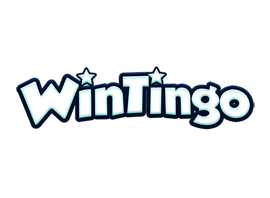 Wintingo arvostelu toripelit.com
