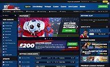 10bet casino Arvostelu kuvakaappaus  toripelit.com 3