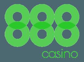 888 Casino arvostelu toripelit.com