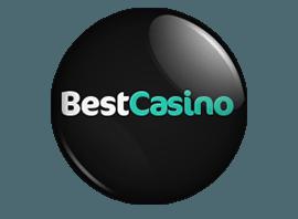 Best Casino arvostelu toripelit.com