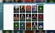 Cashmio casino Arvostelu kuvakaappaus  toripelit.com 4