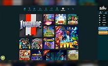 Ikibu casino Arvostelu kuvakaappaus  toripelit.com 4