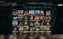Kaboo casino Arvostelu kuvakaappaus  toripelit.com 4