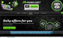 mobilbet-casino-jackpots-videoslots-roulette-blackjack-and-over-400-casino-games-on-your-mobile-toripelit.com