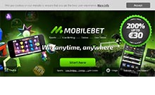 mobilbet-sports-betting-and-casino-on-your-mobile-tablet-or-desktop-toripelit.com