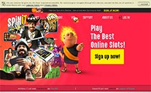 Spinit-sivusto-toripelit.com