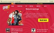 Spinit-casino-bonukset-toripelit.com