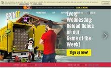 Spinit-ilmaiset-kasinopelit-toripelit.com