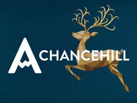 Chance HIll lähettää sinulle joulupostia. Tarkista sähköpostisi!