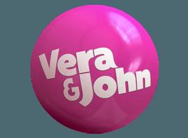 Vera&John arvostelu toripelit.com