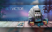 BetVictor-casino-sivusto-toripelit.com
