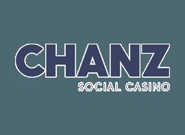 Chanz arvostelu  toripelit.com