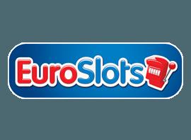 EuroSlots arvostelu toripelit.com