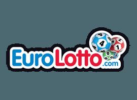 Eurolotto arvostelu toripelit.com