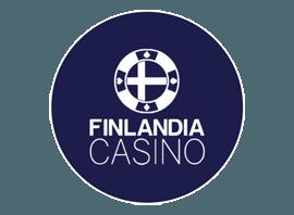Finlandia arvostelu  toripelit.com